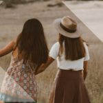 How to Support the Highly Sensitive Person in Your Life
